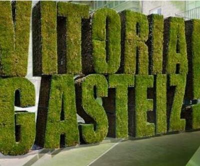 Euroleague'de gelecek sezonki Final Four'un ev sahibi açıklandı