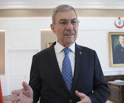 Türkiye, Gazze'den gelecek yaralılar için hazır