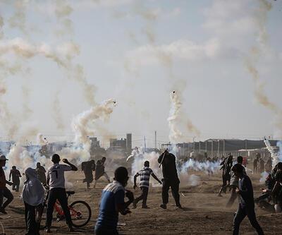 İş dünyasından İsrail'e büyük tepki