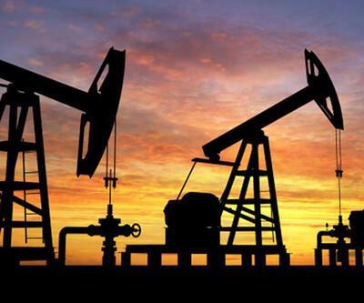 Brent petrolün varili 74,17 dolar