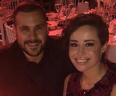 Ümit Erdim'den kızının adını eleştirenlere 'Abdullah Öcalan'lı yanıt