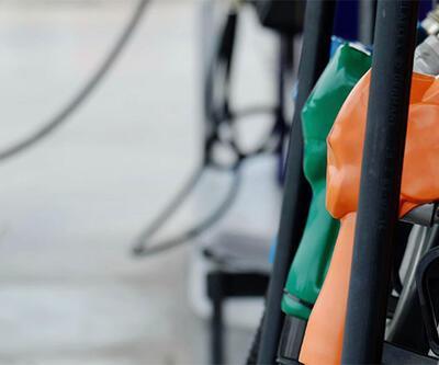 İtalya'da benzin fiyatları 10 TL sınırında