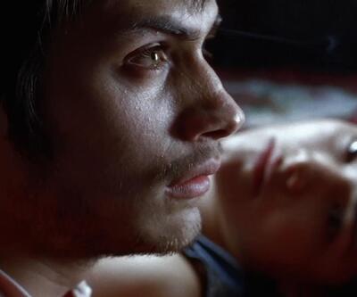 2000'lerin Latin Amerika sinemasından 10 film