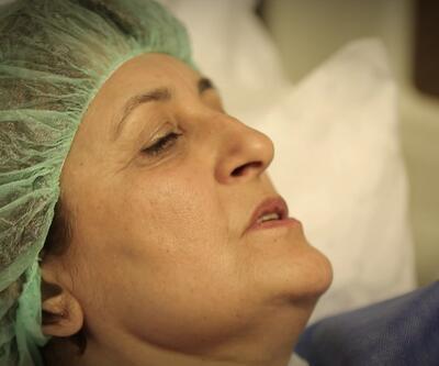 Mucize Yaşamlar, Nevin Burak'ın zorlu hastalık sürecini ekrana taşıdı