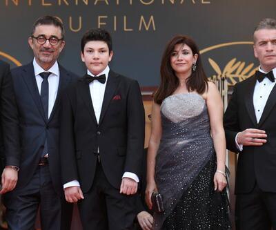 Murat Cemcir'in Cannes pozu çok konuşulmuştu... O anların videosu ortaya çıktı