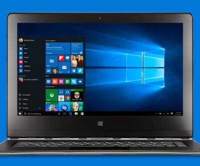 Windows 10 için yeni güncelleme ile yapılan iyileştirmeler