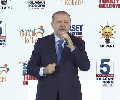 AK Parti'de gözler 24 Mayıs'ta: Beyannamede hangi başlıklar olacak?