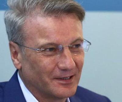 Sberbank'tan Denizbank açıklaması