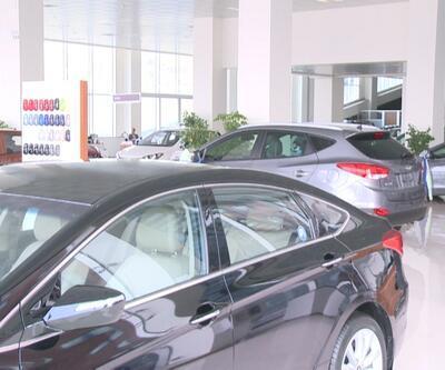 Otomobil fiyatları artacak mı?