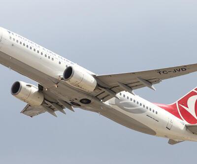 Uçak ve tren bilet fiyatları artacak mı?