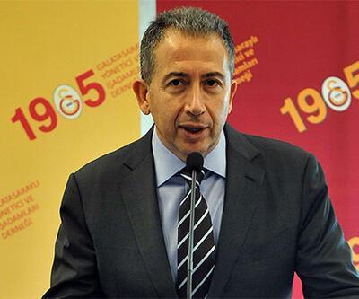 Metin Öztürk: Belden aşağı gidiliyor