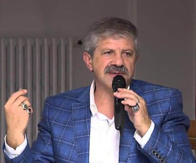 Prof. Dr. Ahmet Maranki hakkında o sözleri nedeniyle soruşturma başlatıldı