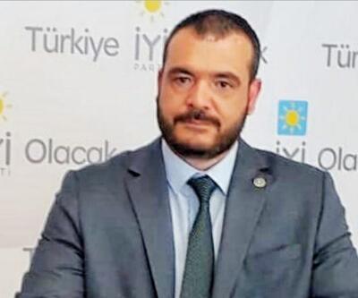 Sivas'ta milletvekili adayının da karıştığı kavgada 3 kişi yaralandı