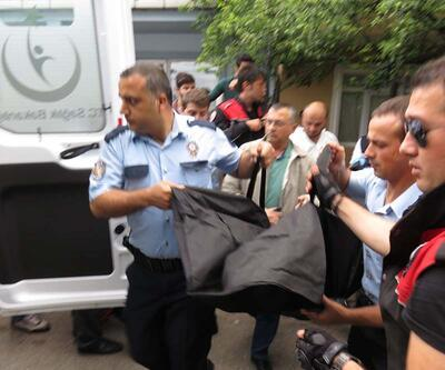 Pompalı tüfekle oyun kanlı bitti: 11 yaşındaki İbrahim öldü