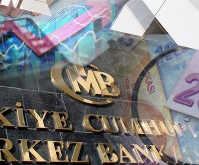 Merkez Bankası'ndan kritik faiz hamlesi