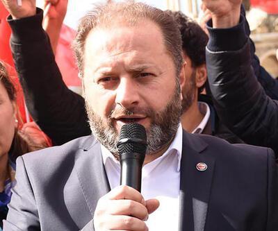 İzmir'de eski İlçe Milli Eğitim Müdürüne 10 ay hapis