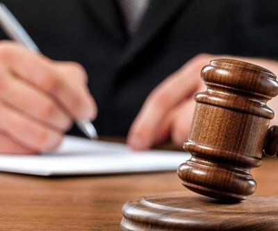 'Son imam'ı deşifre eden tutuksuz yargılanacak
