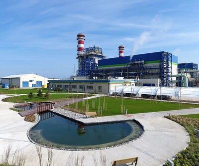 Bilgin Enerji, OMV'den Samsun Elektrik Üretim AŞ'yi satın aldı