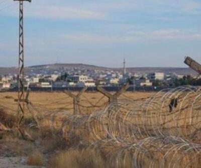Hatay'da 'özel güvenlik bölgesi' uygulaması uzatıldı
