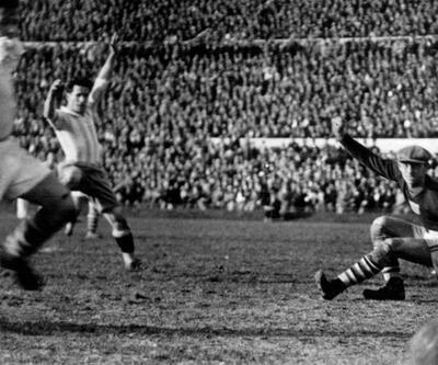 1930'dan bugüne FIFA Dünya Kupası'nın gol kralları