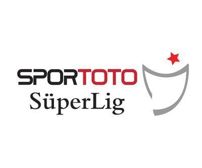 Süper Lig 31. hafta puan durumu ve takımların kalan maçları