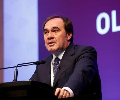 Yıldırım Demirören: Euro 2024'ü hak ettik
