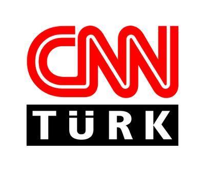 CNN TÜRK, mayıs reytinglerinde birinci