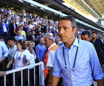 Fenerbahçe Kongresi CANLI YAYIN (Fenerbahçe Başkanlık Seçimi)