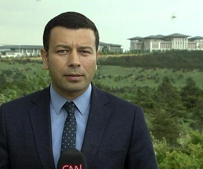 Yeni sistemde Cumhurbaşkanı'nın yetkileri neler olacak? - Türkiye'de Yeni Dönem 1