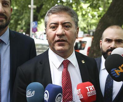 CHP'li Emir: Objektif bir inceleme yapacağız