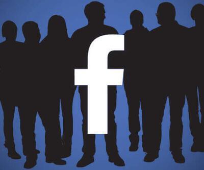 Facebook ile ilgili yeni iddia: Telefonları dinliyor