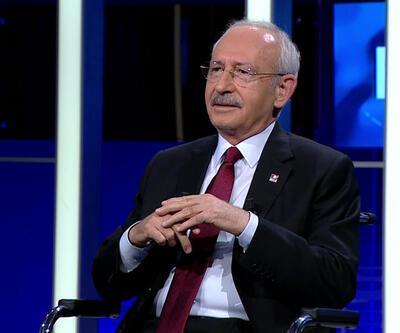 Anket sonuçları ne diyor? Kılıçdaroğlu açıkladı...
