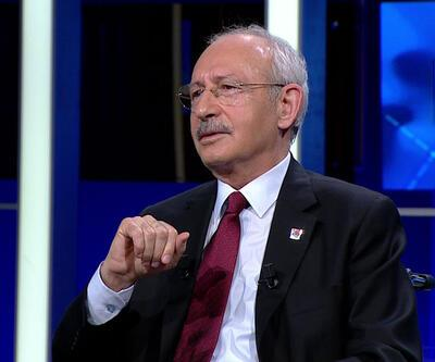 İmam hatipler kapatılacak mı? Kemal Kılıçdaroğlu açıkladı...