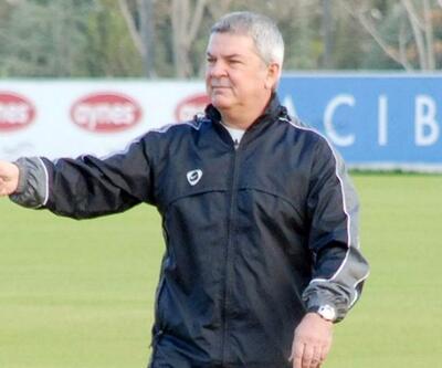 Ümit Kayıhan kimdir? Türk futbolu yasta