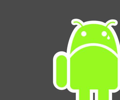 Android yeni bir dava ile karşı karşıya kaldı