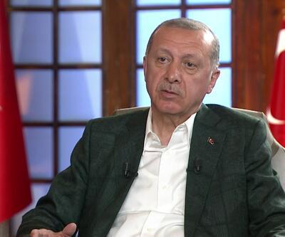 Erdoğan'dan yeni dönem mesajı: Vizyon sahibi bir kabine olacak