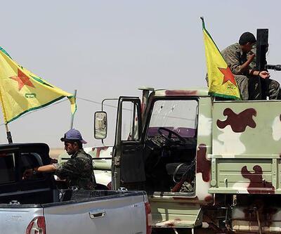 Esad ile YPG/PKK görüştü iddiası