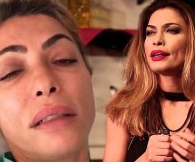 """Leyla Bilginel: """"Sivrisinek hayatımı alt üst etti"""""""