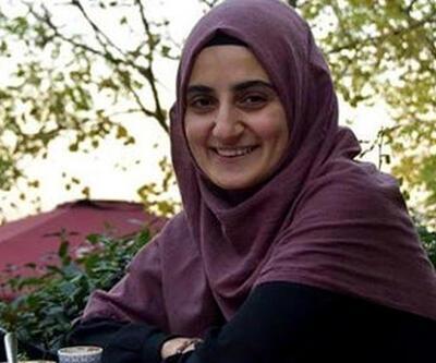 İsrail'in alıkoyduğu Türk vatandaşından haber alınamıyor...