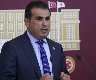 CHP'li aday: 'Cumhurbaşkanlığında reise oy verebilirsiniz'