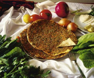 Gaziantep'e gittiğinizde tatmanız gereken lezzetler