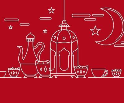 Ramazan ne zaman başlıyor? Diyanet Takvimi: 2020 Ramazan Ayı tarihi
