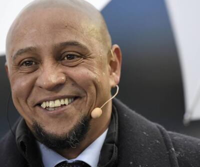 Roberto Carlos: Messi Brezilyalı olsaydı...