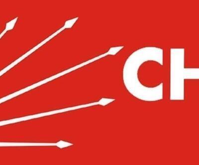 CHP'de disiplin süreci başladı