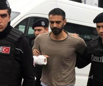 """Adnan Koç: """"Polis olduğunu öğrenince çok üzüldük"""""""
