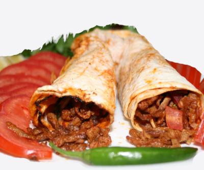 Mersin'e gittiğinizde tatmanız gereken lezzetler