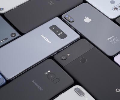 Bu yıl satın alınabilecek en iyi telefonlar!