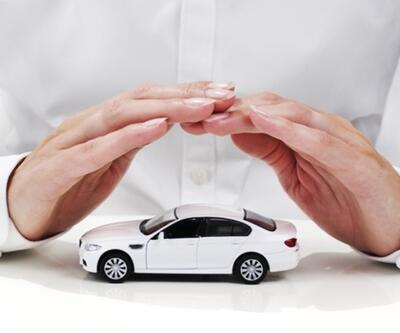 Zorunlu Trafik Sigortası Yönetmeliğinde değişiklik