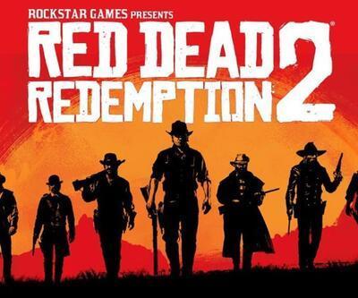 PC için Red Dead Redemption 2 geliyor!