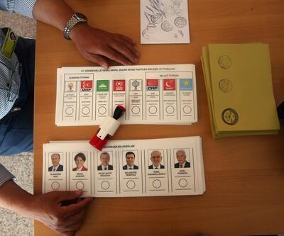 24 Haziran seçimleri cnnturk.com'da